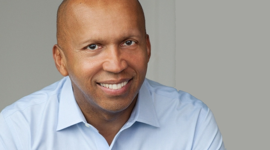 Bryan Stevenson's Equal Justice Initiative